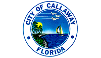City of Callaway
