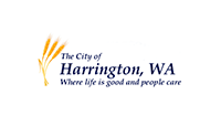 City of Harrington