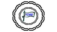 FCWRD