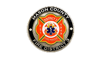 Mason County Fire District