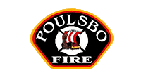 Poulsbo Fire Department
