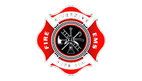 Riverside Fire Rescue