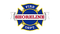 Shoreline Fire Department