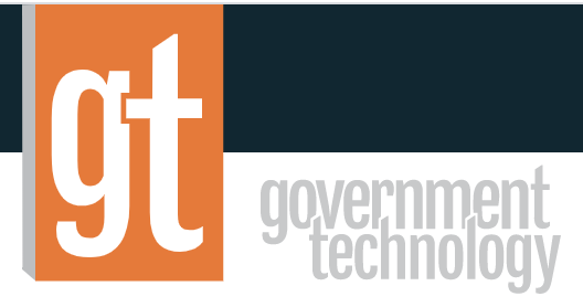 Government Technology